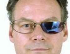Como reparar gárgulas óculos de sol clássicos
