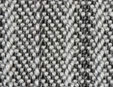 Como reparar cinto de nylon