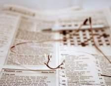 Como reparar óculos sem aro