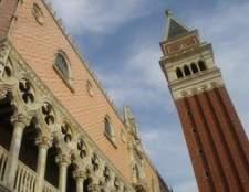 Como reparar gesso veneziano