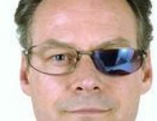Como reparar óculos vuarnet