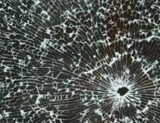 Como substituir a tela da janela pella