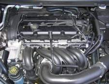 Como substituir o sensor de temperatura do líquido de arrefecimento em um a6 2002 audi