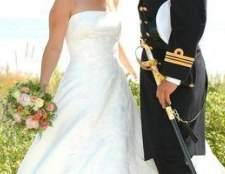 Como relatar um falso casamento com a imigração