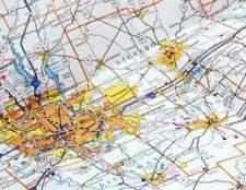 Como recuperar uma chave de api google maps
