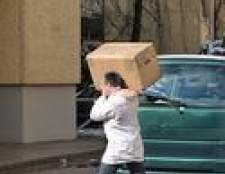 Como retornar pacotes FedEx