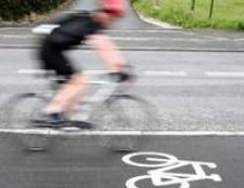Como montar uma bicicleta de 10 velocidades