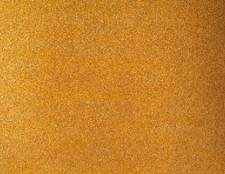 Como areia uma tabela de madeira