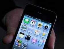 Como salvar imagens da internet fora de um iphone