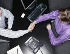 Como pedir desculpas para o seu chefe