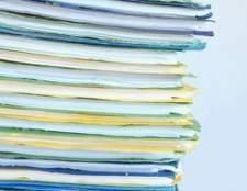 Como digitalizar, copiar e arquivo de documentos
