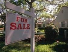 Como vender uma casa-se na Pensilvânia
