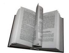 Como vender ebooks ficção