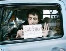 Como vender um caminhão rápido