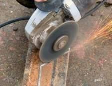 Como vender ferramentas eléctricas usados