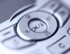 Como enviar arquivos para um telefone celular como mensagem de texto