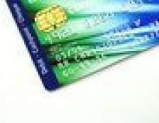 Como enviar dinheiro sem informações sobre o endereço de faturamento