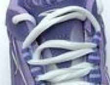 Como enviar sapatilhas velhas para nike