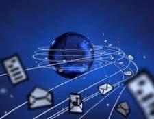 Como configurar um e-mail padrão no Windows 7