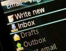 Como excluir vários e-mails no Outlook Web Access Microsoft