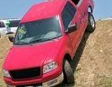 Como definir o ponto de ignição em um ford 1994 4,9 litros