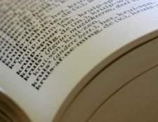 Como configurar o idioma no Word 2007