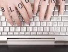 Como configurar um site wordpress espelho