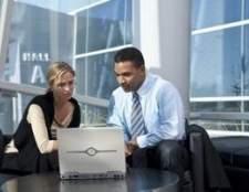 Como configurar uma conta paypal para uma pequena empresa