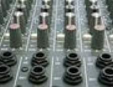 Como configurar auto sintonizar Cubase 4