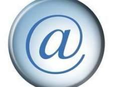 Como configurar o e-mail no entourage