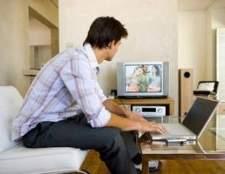 Como configurar netflix em seu internet tv pronto