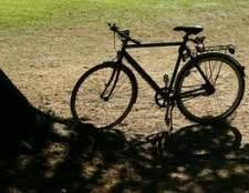 Como enviar uma bicicleta pela FedEx
