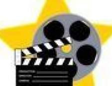 Como filmar um longa-metragem