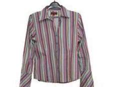 Como a encolher camisas no secador
