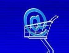 Como classificar mensagens em Microsoft Outlook