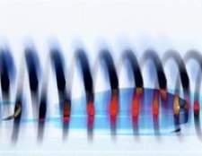 Como acelerar sua conexão de banda larga globo