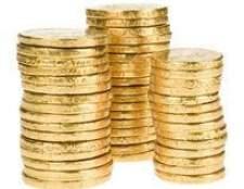 Como identificar uma falsificação metade moeda de ouro águia