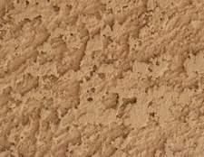 Como para pulverizar textura drywall com um pulverizador sem ar