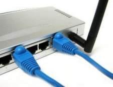 Como encontrar o endereço IP de um dispositivo sem fio