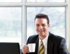 Como iniciar uma empresa de corretagem financeira