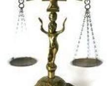 Como iniciar um negócio de serviços jurídica