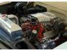 Como parar o consumo excessivo de óleo no meu motor