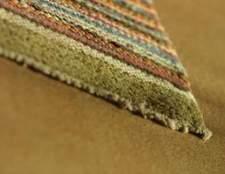 Como parar tapetes movimento no tapete