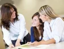 Como pesquisar os alunos para o feedback de ensino
