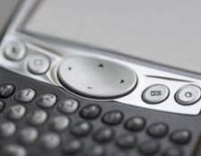 Como sincronizar blackberry para ubuntu