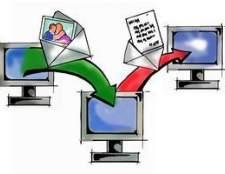 Como encaminhar e-mails para outro endereço de e-mail no Microsoft Outlook