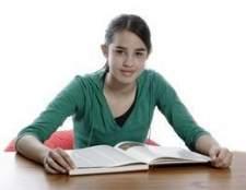 Como ensinar a ler 4ª série