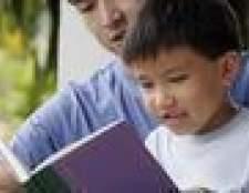 Como ensinar inglês a um estudante chinês