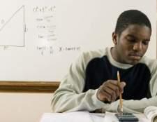 Como ensinar matemática para crianças com tdah