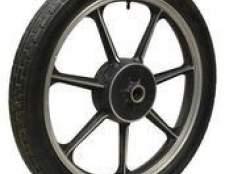 Como saber se um cilindro de roda é ruim